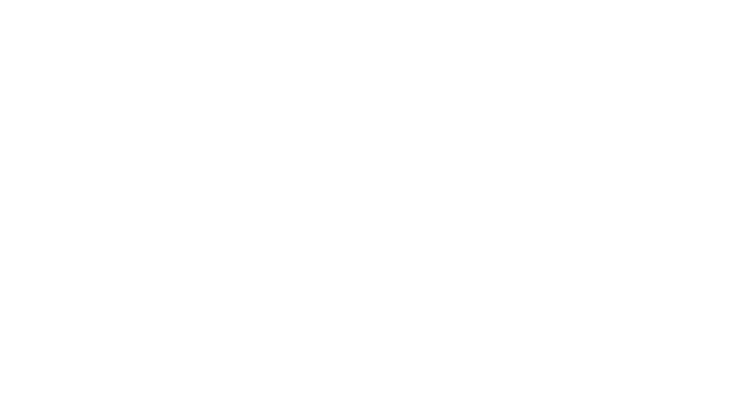 Special time and tasty western food.